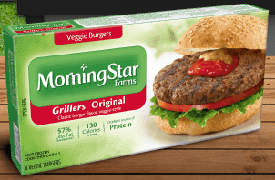 Morningstar Coupon